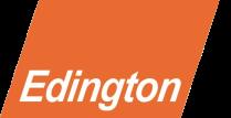 Edington Agencies