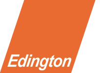 DC Motors - Edington Agencies
