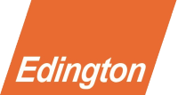 Edington Agencies